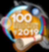 Top 100 HS.png