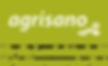 agrisano_RGB_mit Slogan Landwirtschaft_d