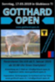 Gotthard Open Inserat 2019 neu.PNG