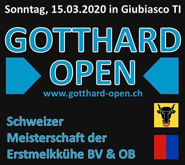Gotthard Open 2020 Inserat.JPG
