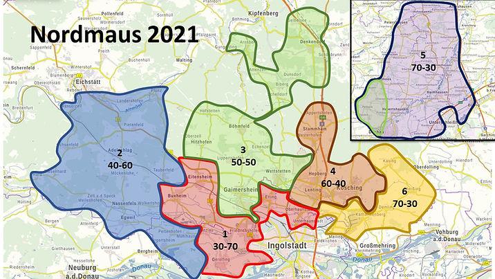 Gebiete 2021.jpg