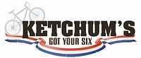 Ketchums Logo_edited.jpg
