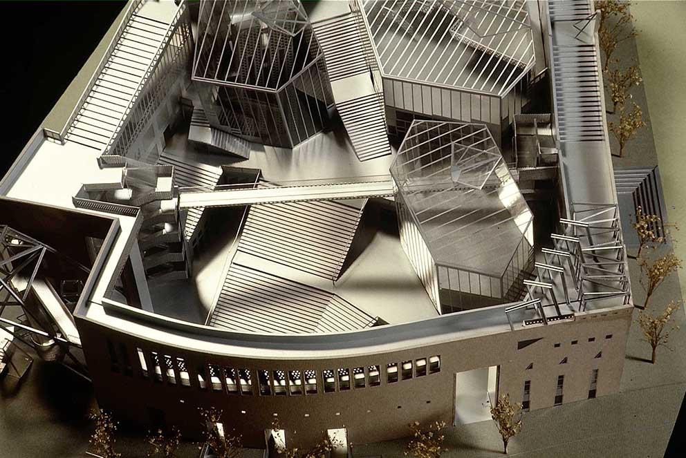 模型大階段.jpg