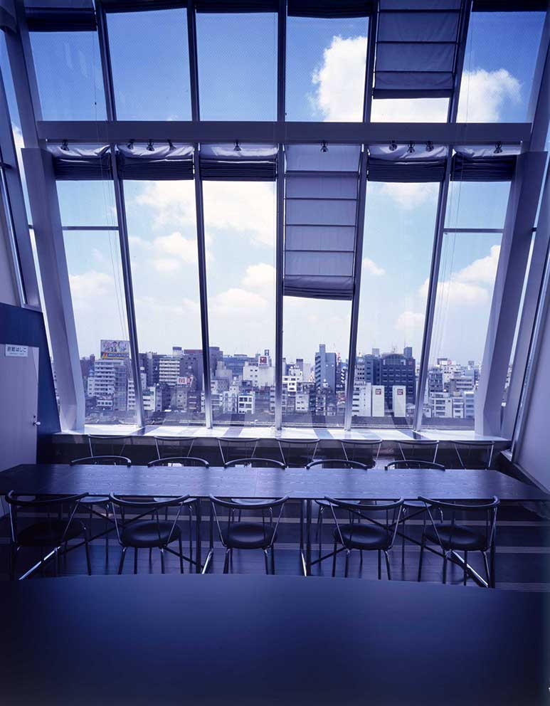 会議室2.JPG