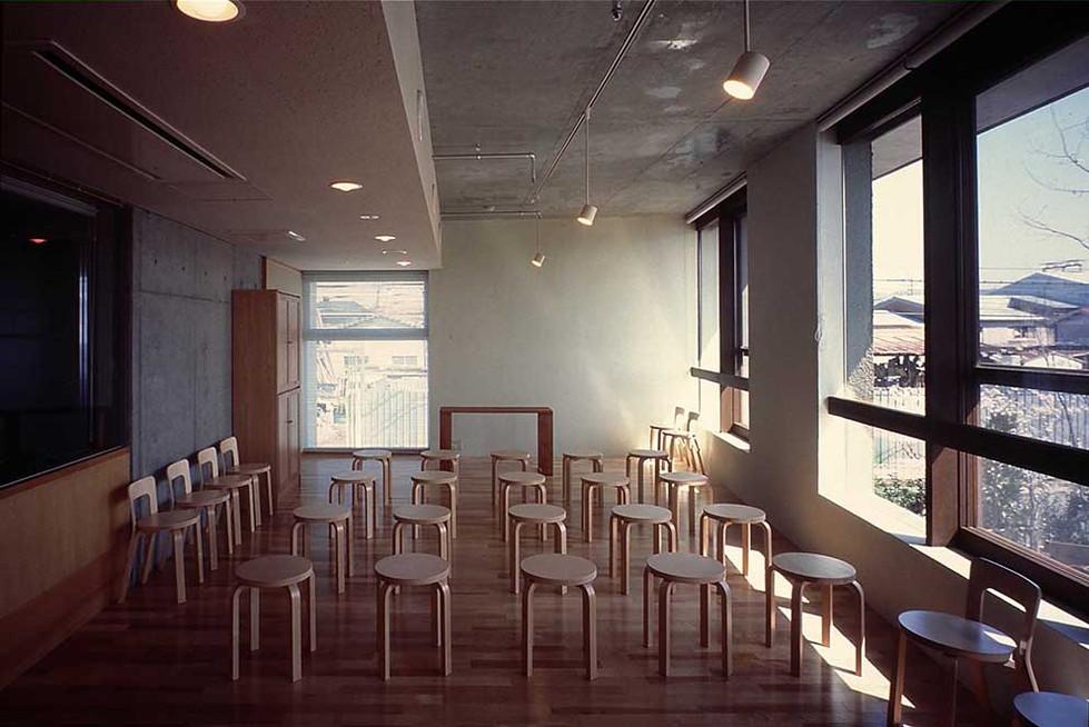 教育室.jpg