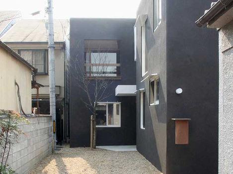 紫野の家2