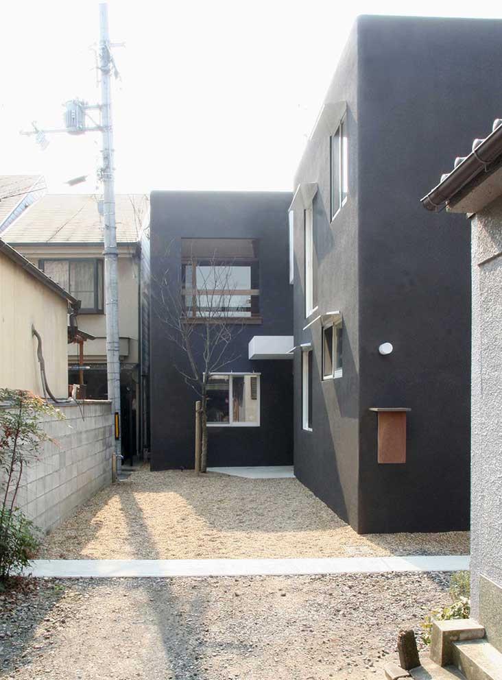 murasaki2-1.jpg