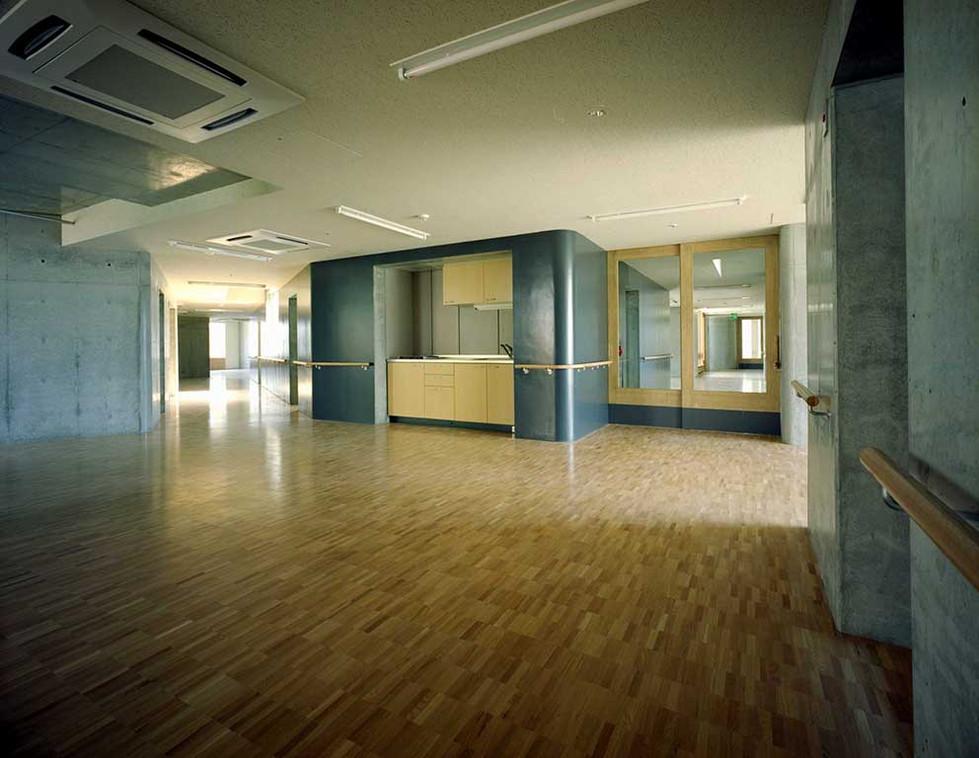 デイルーム・食堂2-1.JPG