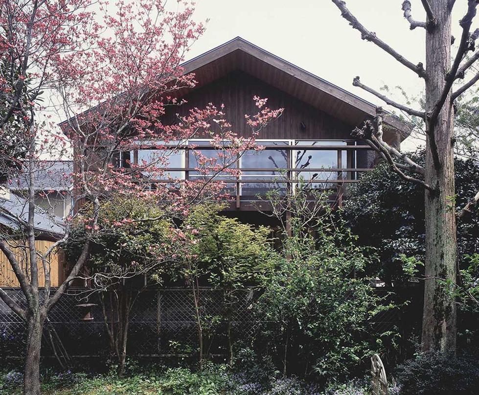 iwakura4.jpg
