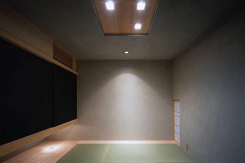 shimogamo3-7.jpg