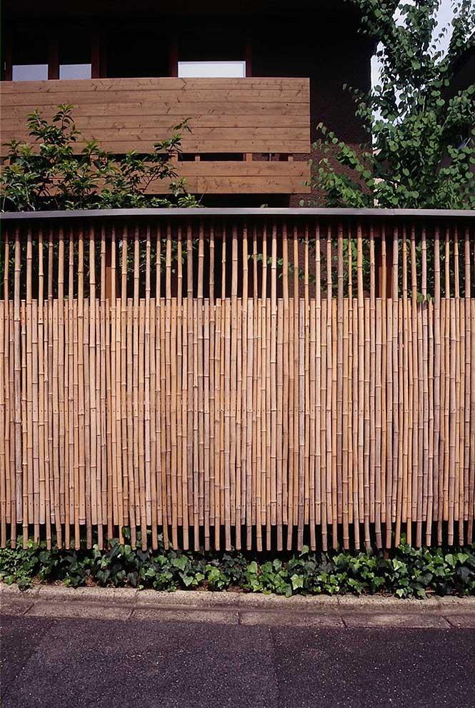 竹フェンス.jpg