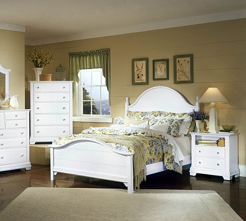 Mattresses | Waterbeds | Furniture | Batavia, NY | The Bed Room