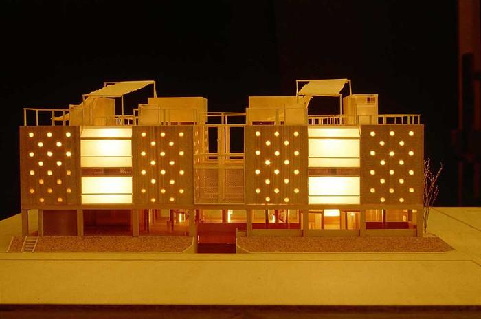 模型照明立面.jpg