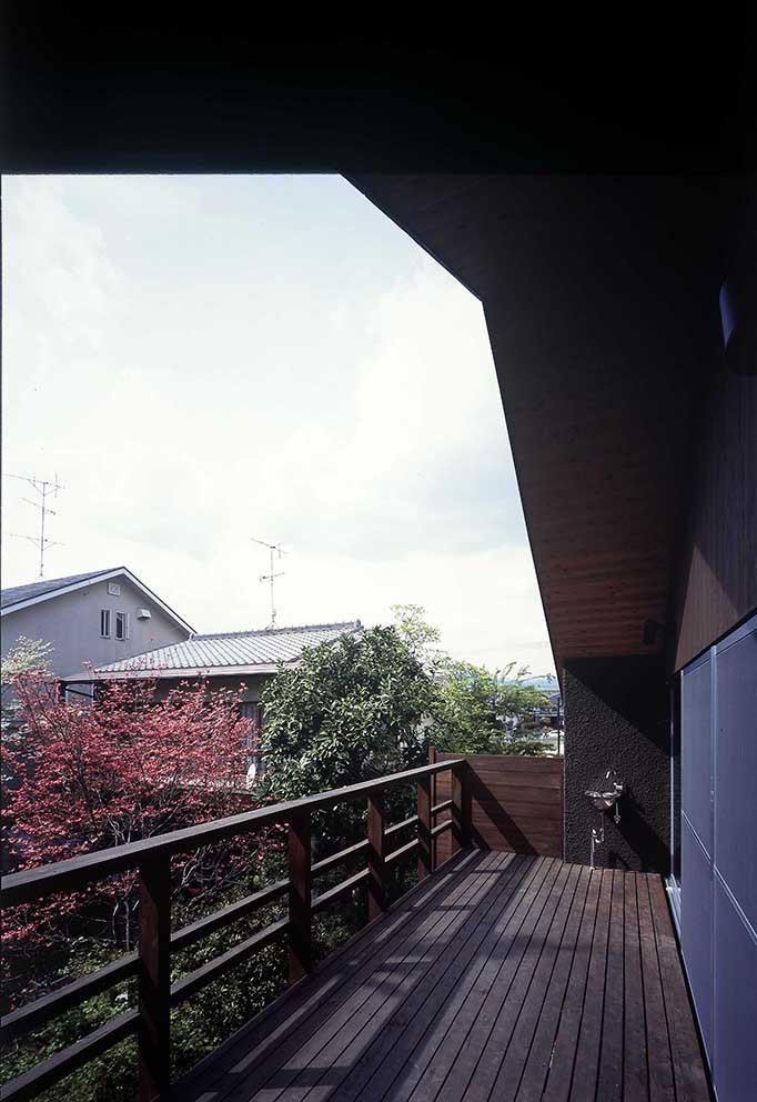 iwakura6.jpg
