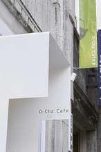 O-Cha Cafe