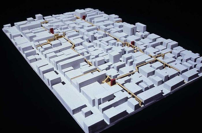 広域模型.jpg