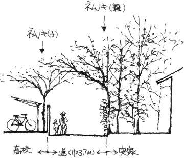 第11回_平塚.jpg