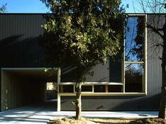 南山城学園 診療所