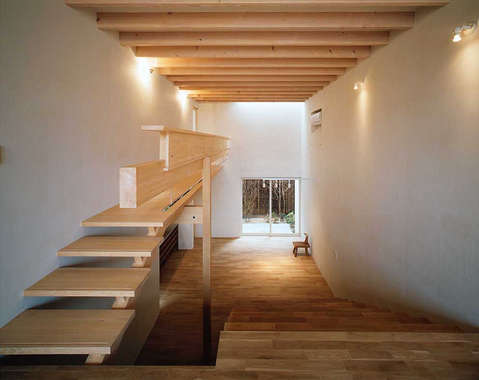 下鴨の家3
