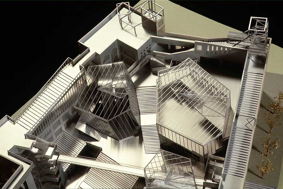 模型階段TOP.jpg