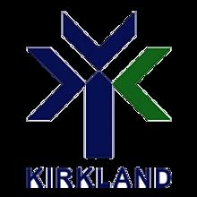 Town of Kirkland