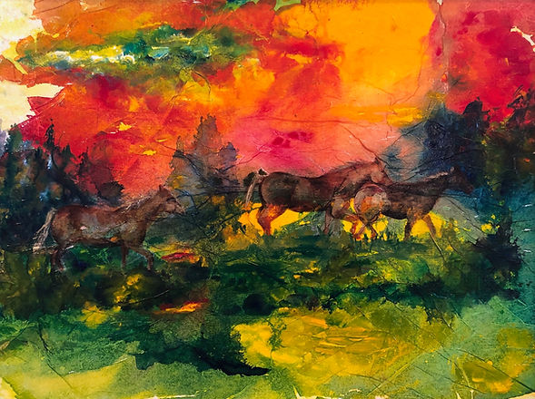 Wild Fields, 18x24 - xenia painting.jpg