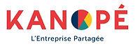 Mod-CO2_Logo-Kanopé-rouge-Entreprise-Par