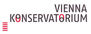 Vienna_Konservatorium_Logo.jpg
