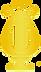 McPiano_Logo harfe.png