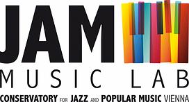 Jam_Music_Lab_Logo-1024x553.png