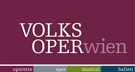 Volksoper_Wien_Logo.png
