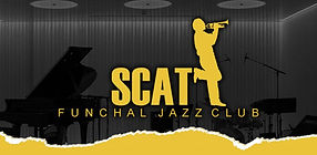 SCAT_Funchal_Stage_logo_narrow-1-1024x50