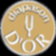 diapason-or-1-240x240.png