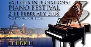 Valletta_Piano_Festival_2018.jpg