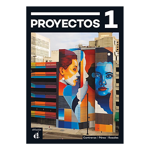 proyectos-1-cover.png