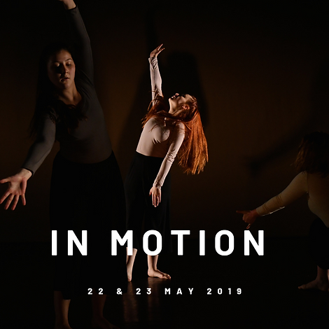 In Motion 2019 .png