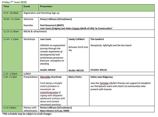 MPF Fri Schedule.png
