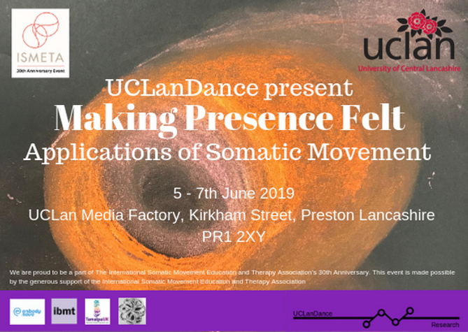Making Presence Felt Image (landscape).p