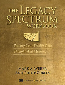 LegacyWorkbook.jpg