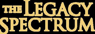 TheLegacySpectrum600.png