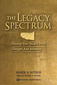 TheLegacySpectrum-Cover.jpg