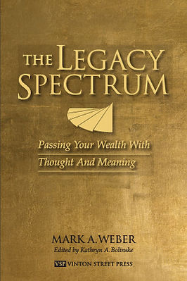 TheLegacySpectrum-Cover.jpg