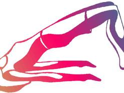 Nybyrjarkurs i Pilates startar på tirsdag