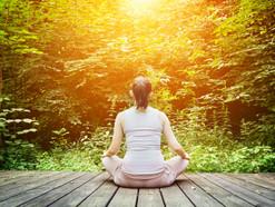 5 nye yogakurs i 2017 klare for påmelding