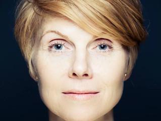 Hanne Lilleheim tilbyr Pilates ved Room4