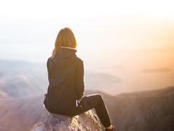 Kurs i Mindfulness for nybegynnere