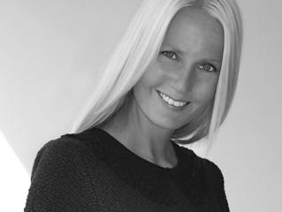 Kveldkurs i Mindfulness med Hanne Suorza 1. november