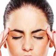 Migrene eller spenningshodepine? Room4  har yoga for deg!