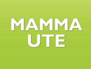 To nye tilbud til nybakte mødre - MammaYoga og Mamma UTE