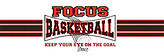 Focus Basketball.png